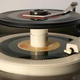 STEREOGRAPH V KING TUBBY'S