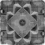 dj tomasito -mystic voyage