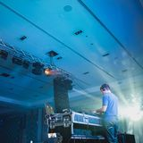 MixTape Rodbeats Diciembre 2013