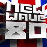 radio gbj alternative rock NEW WAVE'80