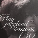 PJL session #150 [Much (more) Badu about Erykah]