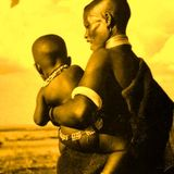 African Meditations 3