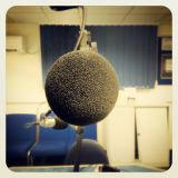 The Sunday Night Request Show on Radio Northwick Park Montage Podcast