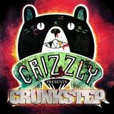 Crizzly presents Crunkstep
