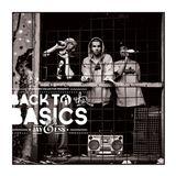 To The Beat Show - 17.05.2012 - Jay & Ess (Live) in de studio