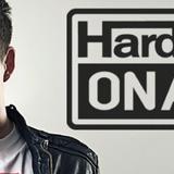 Hardwell - On Air 110 (05.04.2013)