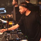 18 MINUTES OF NIC FANCIULLI - Tech House
