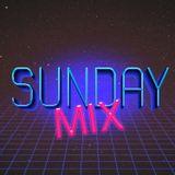 Sunday Mix #62 [2015] by Raptor