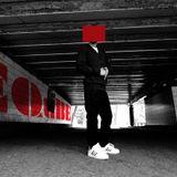 EQuBE - Bass Music (Dj Set)
