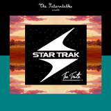 Star Trak The Truth mixed by the Saturntables (DJ Côôl & Ice Freeze)