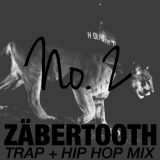 ZÄBERTOOTH | Trap Mix 2017 No. 2 | Trap + Hip Hop
