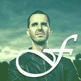 674FM Freistunde - Stefan Obermaier (Mixset November 2018)
