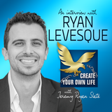 568: Choose: What Type of Business Should I Start? | Ryan Levesque