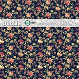 Dublic - Petofi DJ Mix #16 - Spring Shot 2016