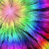 Rising Sun Mix - 2012 - S-Konket - www.atmosphericsounds.com