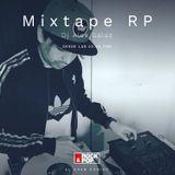 MIXTAPE ALEX GALAZ -- R&P VIE 260517