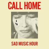 Call Home - 7/29/18