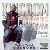 Kingdom Culture #Chapter1
