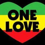 The Reggae Takeover 09-07-2014