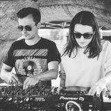 Anastasia Wilson b2b RZVN @ Blankish, Cluj ⎢19.05.2018