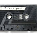 Valentines  R & B Mix 2014