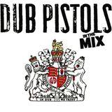Barry Ashworth (Dub Pistols) - Summer Jungle Mix 2015