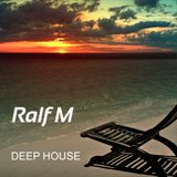 Deep House Session #01