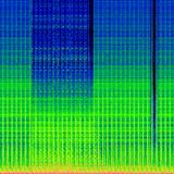 commonaim 18-11-2016 - audiowarrior mix