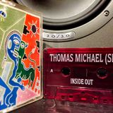 Thomas Michael - Inside Out (red tape) - Side A