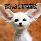 DJ_Wax_-_In_The_Mix_Hardstyle_(22-06-2017)