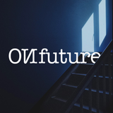 ON FUTURE podcast #7 (Autumn/Winter 2015)