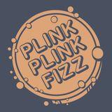 PLINK PLINK FIZZ 1.10.2018