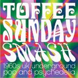 Toffee Sunday Smash episode #14