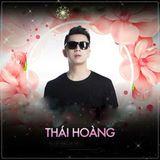 Live Show DC Clup - Dj Thái Hoàng