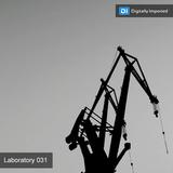 Laboratory 031