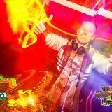 DJ REHAB 26.03.2014 VOCAL POWER HOUR (POWERSTOMP)