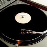 Le Party du FM 1033 - Montage Super 9 Part I de Eric Laferriere Édition du vendredi 5 decembre
