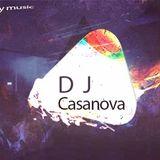 DJ Casanova-4DLadiesMIX