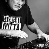 Darren Driffill Master Mix - The Lost files - Country Beat 2107