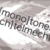 (Mono)tones (Tech)telmechtel - 005