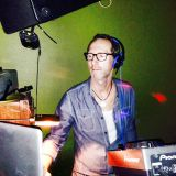 Marc Hell´s X-MAS Tape 2015
