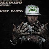 \BEEBUBB presents... VYBZ KARTEL pon di remix