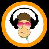 Paul Sheep Podcast #7
