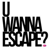 Alex Picone vs Luis Groove vs Tato @ U WANNA ESCAPE?_ La Plage Beach Club Ibiza [29-05-12]
