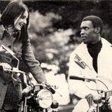 One Love Reggae Music Iyah !