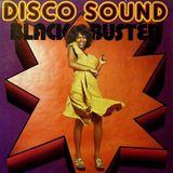 Blackbuster's Disco Sound (mini mix)