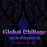 Global Chillage 22-5-13