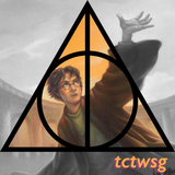 TCTWSG 7.32 - The Elder Wand