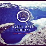 House Podcast defection in progress 017