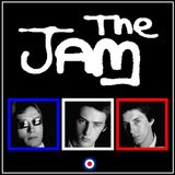 THE JAM : HITS